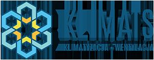Klimats