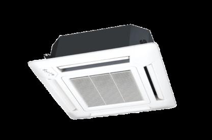 Klimatyzacja kasetonowa Fujitsu SERIA LV/LR