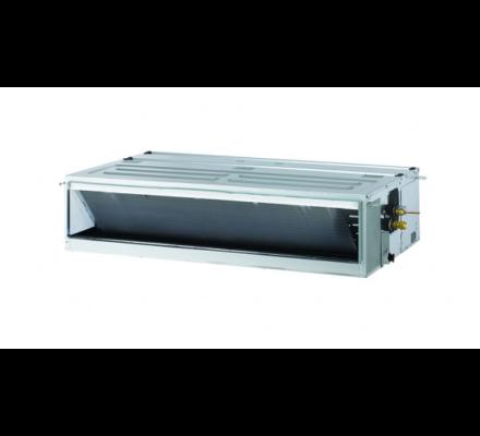 LG Standard Inverter wysokiego sprężu